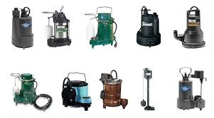 Best Basement Sump Pump by The Top 10 Which Is The Best Sump Pump Water Filter Answers
