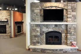 Patio And Hearth Shop Grand Island Fireplace Stone U0026 Patio