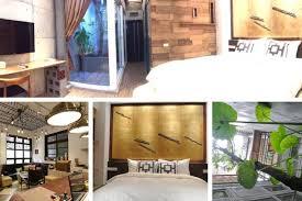 meuble cuisine ind駱endant tainan 2018 avec photos top 20 des locations de vacances à