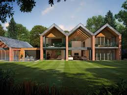 1 Story Homes Ph Property Holdings Highfield House Northern Design Awards