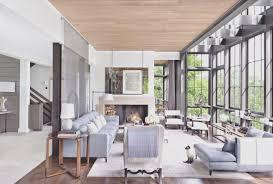 Show Home Interior Design Ideas Interior Design New Interior Design Show Homes Decorate Ideas