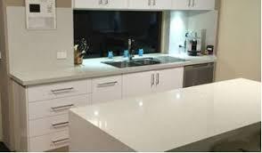 best kitchen designers u0026 renovators in perth houzz