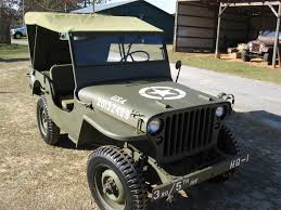 jeep quotes russell u0027s military vehicles restorations