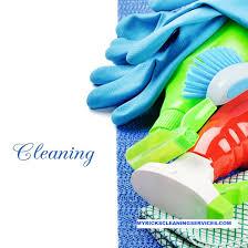 blog myricks cleaning services