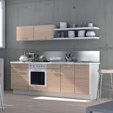 cuisine idealis but cuisine equipee beautiful prix cuisine equipee blanche alger