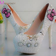 Wedding Shoes Jakarta Murah Compare Prices On Wedding Shoes Customized Online Shopping Buy
