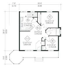low country floor plans country house floor plan small country home floor plans country
