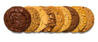 delivery birthday gifts gourmet cookies cookie delivery gourmet gifts dairy free cookies