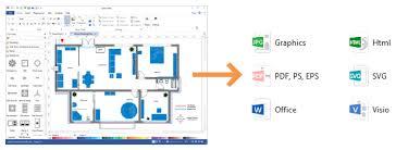 Floor Plan Pdf Create Floor Plan For Pdf