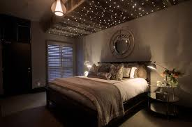 mood lighting bedroom marvelous mood lighting bedroom decorating ideas images in dining