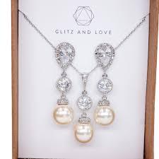 fabulous earrings wedding ideas fabulous swarovski wedding earrings swarovski