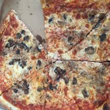 Pizza Buffet Panama City Beach by Panama Pizzeria 21 Photos U0026 96 Reviews Pizza 17140 Front