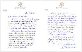 david wu u0027s handwritten resignation letter blueoregon