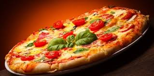 domino pizza hand tossed what are the differences between pizza hut pan pizza and hand tossed