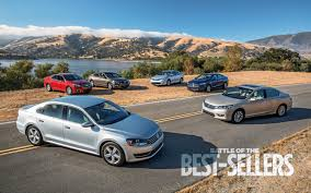 nissan altima 2013 whining noise 2012 2013 midsize sedan comparison chevrolet malibu ford fusion