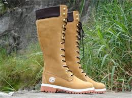womens timberland boots canada timberland timberland boots for stockists canada