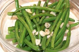 thanksgiving on a budget green vegetables money saving