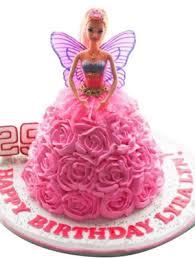 theme cakes buy beautiful angel theme cake online in kochi ohmycake in