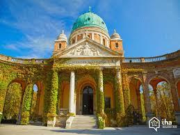 Wohnzimmer Zagreb Vermietung Zagreb In Ein Gästezimmer Für Ihre Ferien Mit Iha