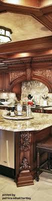 toscana home interiors toscana home interiors pictures best 25 tuscan decor ideas on