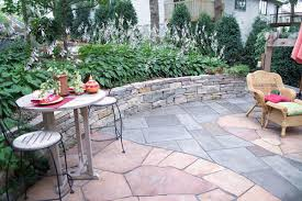 Bluestone Patio Images Patios Projects Hedberg Landscape And Masonry Supplies Minnesota