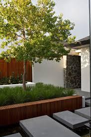 Don Pedro Bad Oeynhausen 168 Best Garden Waterwise Images On Pinterest Landscaping