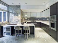 kitchen and bath showroom island kitchen showrooms island fresh kitchen and bath showroom