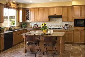 Cheapest Kitchen Cabinets Wholesale Phoenix Kitchen Cabinet Phoenix Arizona Discount