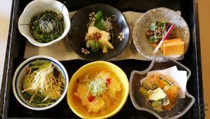 japanische küche mehr als nur sushi einblicke in die japanische küche rapunzel