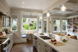 kitchen nook ideas adorable breakfast nook design ideas for your home improvement
