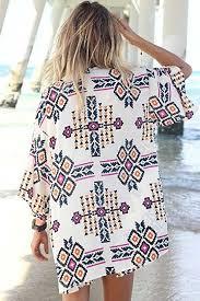 yonala womens swimwear beachwear beach wear cover up