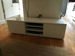 target tv stands for flat screens furniture tv stand white with wood top tv stand on kijiji