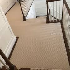 mill direct flooring 16 photos carpeting 9560 hwy