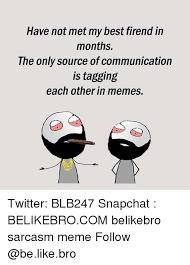 X All The Things Meme Generator - 25 best memes about memes memes meme generator
