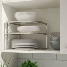 Under Cabinet Shelving by Cabinet Organizers You U0027ll Love Wayfair