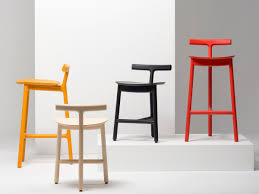 Counter Chairs Buy The Mattiazzi Radice Counter Stool At Nest Co Uk