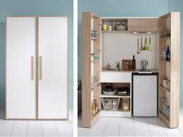 amenagement cuisine castorama aménager une cuisine dans moins de 6 m2 c est possible