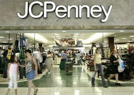 jc penney new orleans hair salon price list jc penney stores in setx spared for now beaumont enterprise