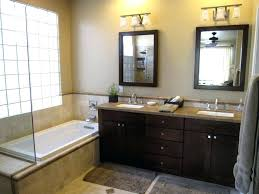 Bathroom Vanities With Lights Modern Bathroom Vanity Ideas Bosssecurity Me