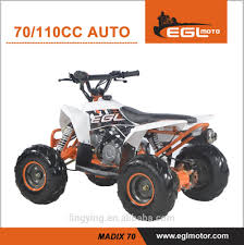 mini quad atv 70cc mini quad atv 70cc suppliers and manufacturers