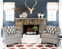 Fireplace Opening Covers by House Envy Furniture Layout Big Or Small Space You U0027ve Gotta