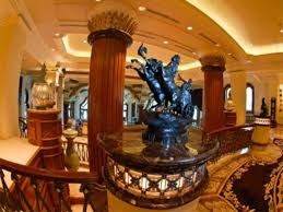 best price on palace of the golden horses hotel in kuala lumpur