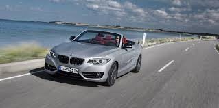 2015 bmw 2 series convertible bmw 2 series convertible pricing and specifications