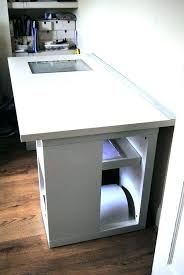 bureau table dessin table a dessin ikea bureau dessin ikea les 25 meilleures idaces de