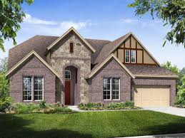 preston floor plan in lantana juniper 80 s calatlantic homes preston a