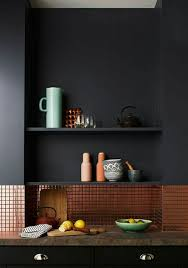 Contemporary Kitchen Designs Kitchen Pictures Inspirational Contemporary Kitchen Design For The