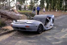 Car Accident Meme - create meme greg greg car accident car crash pictures