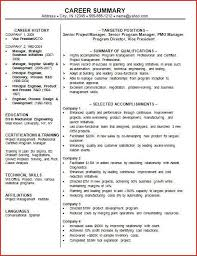 100 writers resume template winning resume templates ses resume
