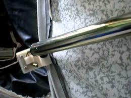 Bradcot Awning Spares Bradcot Classic 870 Avi Youtube