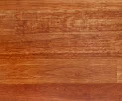 Hardwood Floor Resurfacing Hardwood Floor Design Images Of Hardwood Floors Vinyl Wood